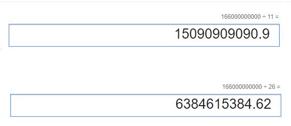 """Стоимость трассы «Таврида». А сколько это в """"дошиках""""? Длиннопост, Трасса, Таврида, Математика, Вычисления, Доширак, Интересное, От нечего делать"""