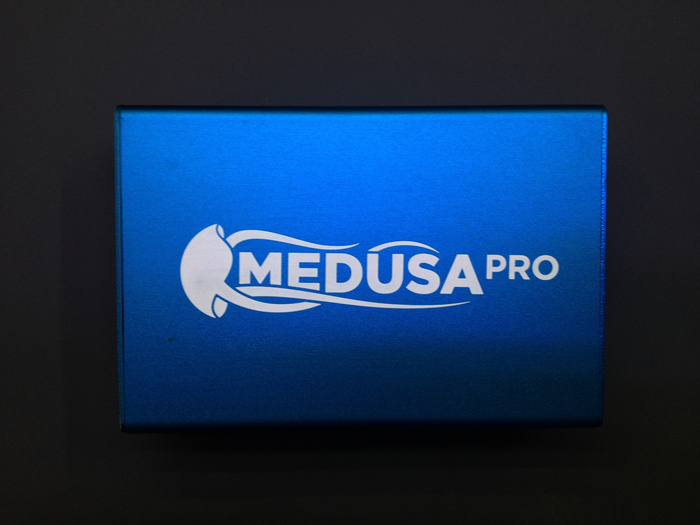 Меняем флешку на телефоне LG G Flex2 H955A Ремонт техники, LG, G flex2, Кирпичи, Emmc, Замена, Medusa pro, Octoplus, Длиннопост
