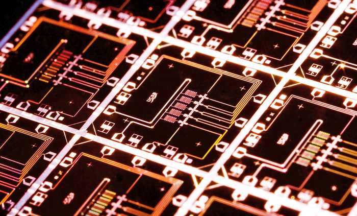 Новый язык программирования Microsoft предназначен для квантовых компьютеров Microsoft, Языки программирования, Средства разработки, Квантовый компьютер, Квантовая механика, Длиннопост
