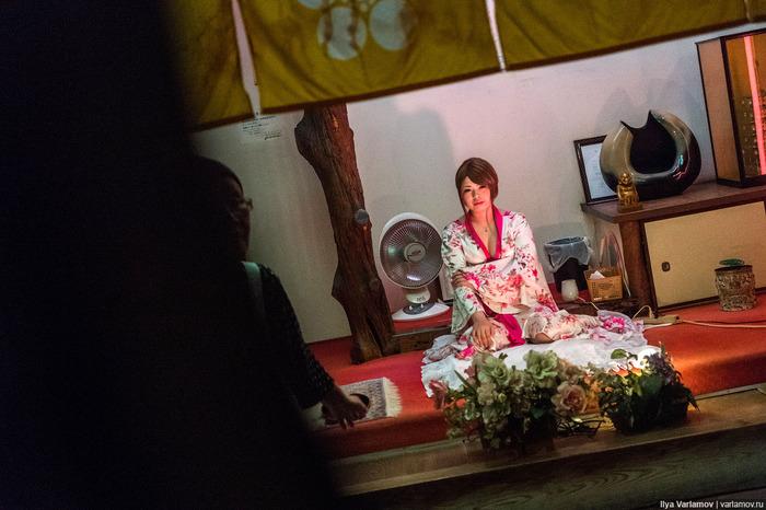 Видео снять японскую проститутку пизды спермой порно