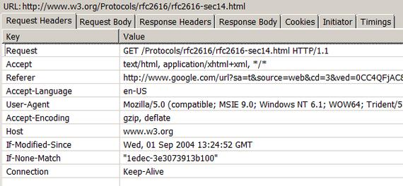 Всё о парсинге сайтов на Python Парсинг, Python, Модераторпроверяй, Видео, Длиннопост