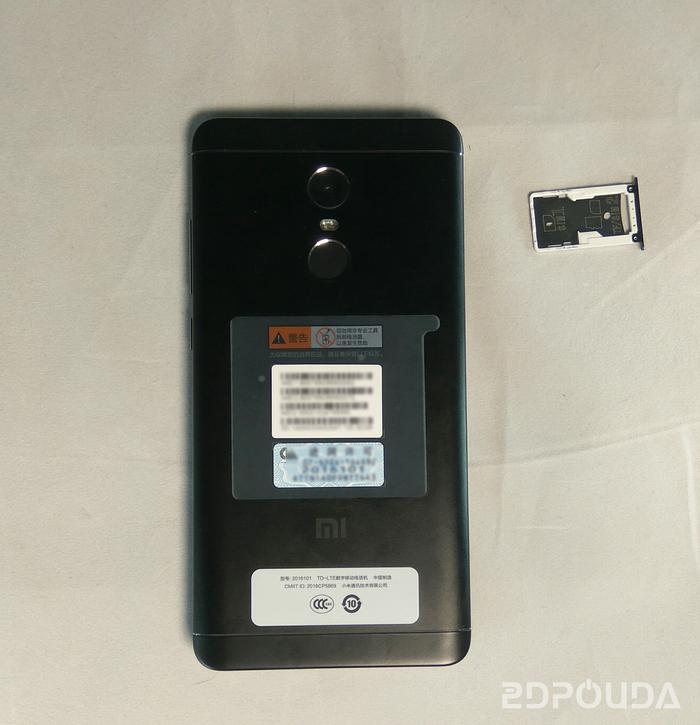 Замена экрана на смартфоне Redmi Note 4X. Xiaomi Redmi NOTE 4X, Замена экрана, Ремонт техники, Длиннопост