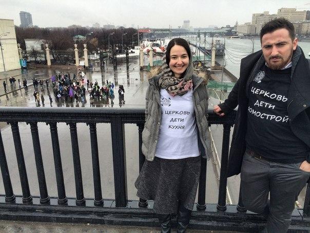 """Энтео исключили из """"Божьей Воли"""" Дмитрий Энтео, Божья Воля, Новости, Pussy riot"""