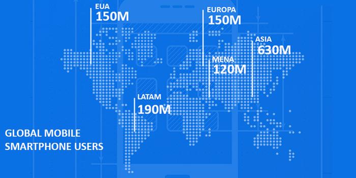 Next billion users: кто эти люди и как они повлияют на мировую экономику Рынок труда, Безработица, Google, Gig economy, Habr, Длиннопост