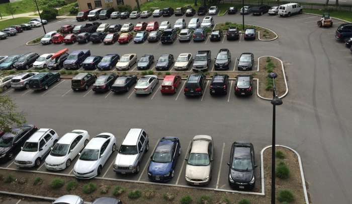 Транспорт в США США, Жизнь в США, Транспорт, Общественный транспорт, Авто, Длиннопост
