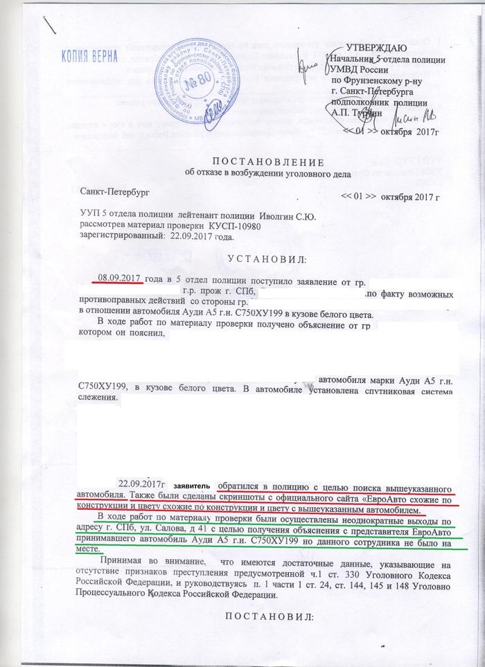 Купить справку 2 ндфл Лыковская 2-я улица срок действия справки из банка для визы в сша