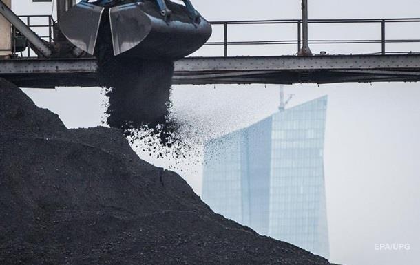 В Польше подтвердили получение угля с Донбасса Политика, ПОльша, Украина, Уголь, Партнеры