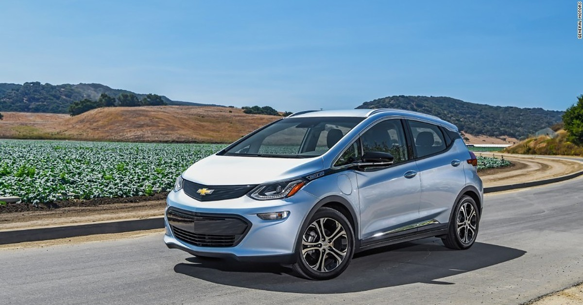 new and used car reviews comparisons and news driving