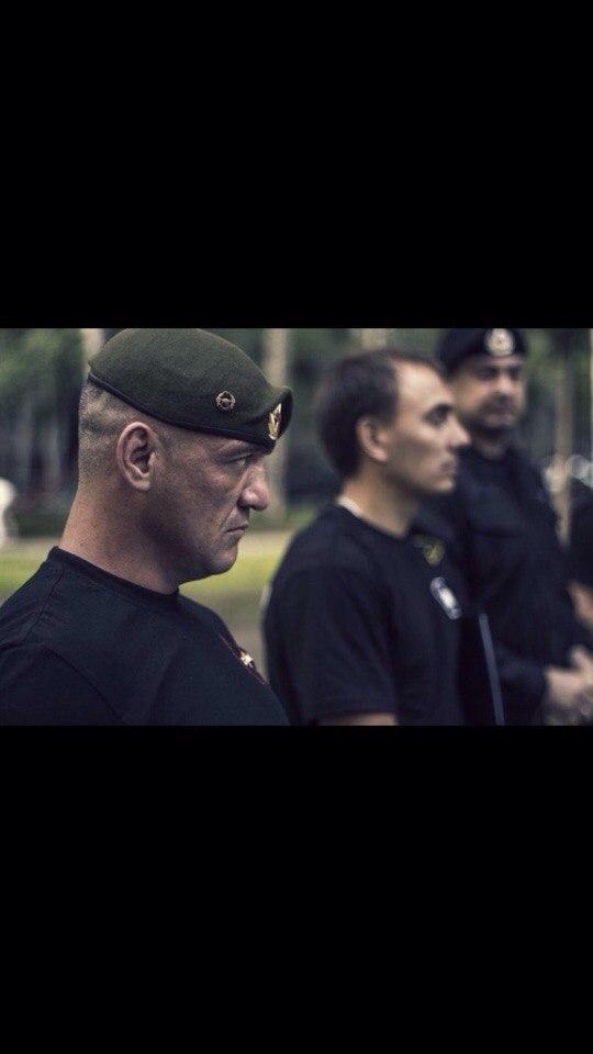 """""""Ветераны спецназа"""" устроили драку в новосибирском баре. Драка в баре, Драка, Спецназ, Алкоголь, Видео, Длиннопост"""