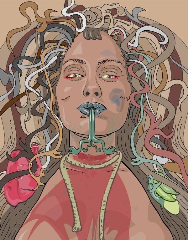 Мир глазами майя. С высоты небес до глубин Шибальбы Майя, Истории, Легенда, Мифы, Бог, Шибальба, Жизнь, Смерть, Длиннопост