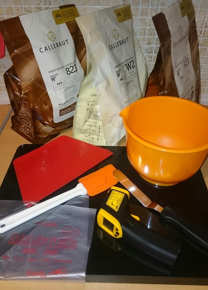 Шоколад. С чего начать. Шоколад, Шоколад ручной работы, Шоколатье, Длиннопост