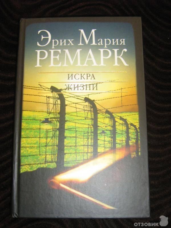"""Э.М.Ремарк. """"Искра жизни"""". Библиотека доктора. Эрих Мария Ремарк, Фашизм, История, Литература, Книги, Библиотека доктора, Читайте Рекомендую!"""