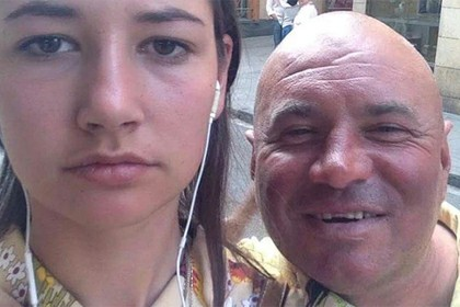 Студентка устроила фотосъемки с желающими с ней секса прохожими Лента новостей, Заголовки СМИ