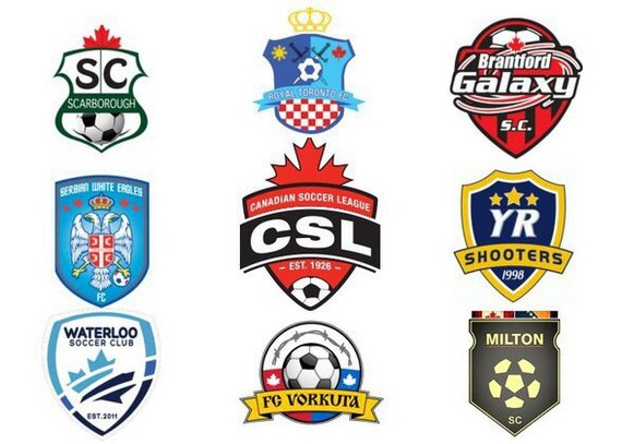 Чемпионат канады по футболу [PUNIQRANDLINE-(au-dating-names.txt) 35