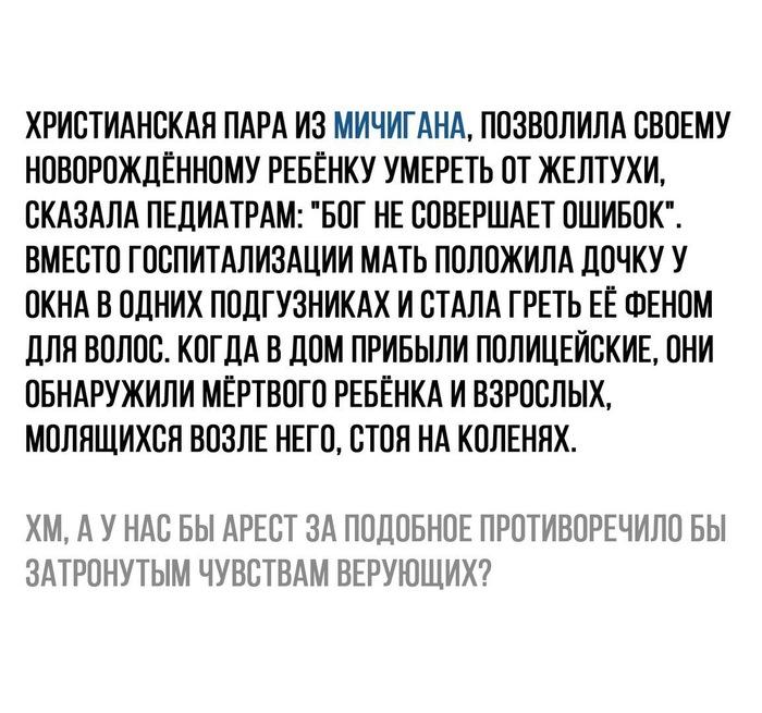 1507556130122520951.jpg