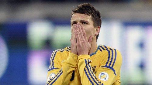 Футбольная зрадоперемога Украина, Футбол, Спорт, Юмор, Зрада, Конспирология, Политика, Хорватия