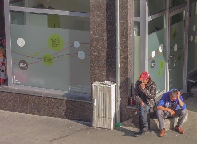 Люксембург: глазами понаехавшей Понаехали, Заметки понаехавшей, Люксембург, Жизнь за границей, Длиннопост, Текст