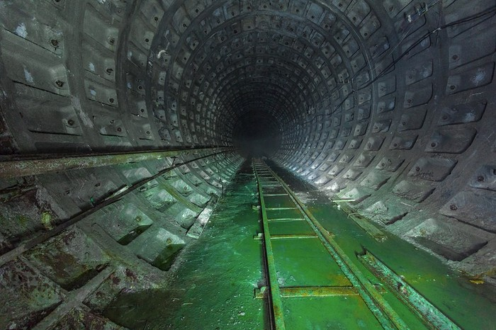 Зеленые коридоры Омского метро омск, метро, все еще, Зеленый город, верните деньги, длиннопост