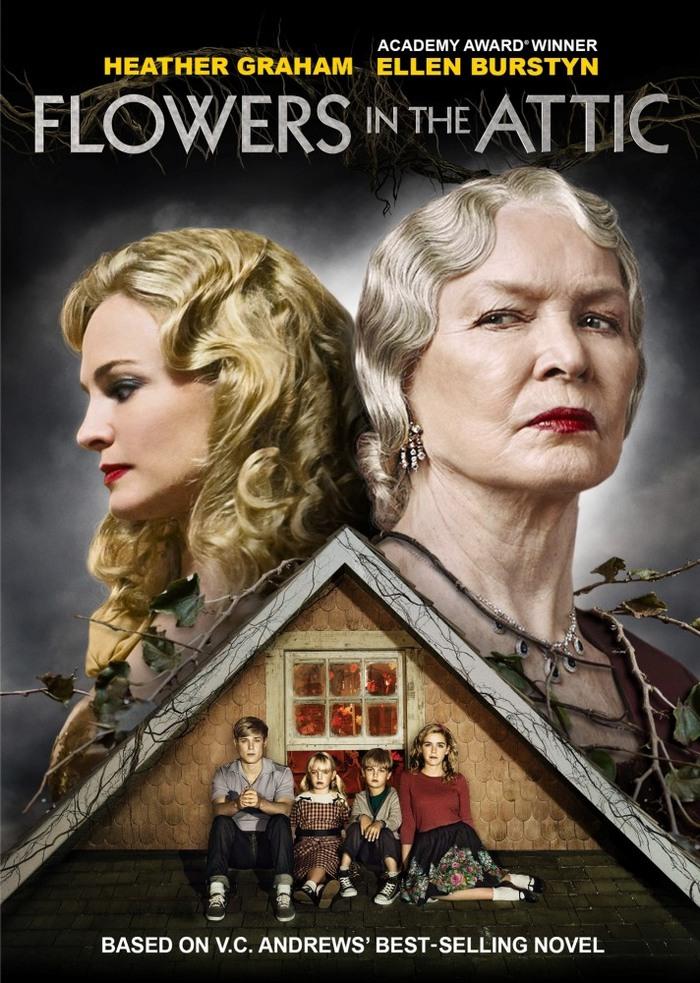 Фильм семейное кровосмешение онлайн