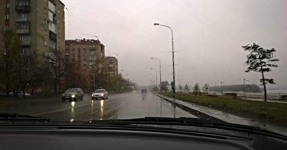 погода в омске сейчас фото фоторедакторов фильтров