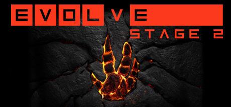 Evolve Stage 2 Steam, Steam халява, Игры, Компьютерные игры