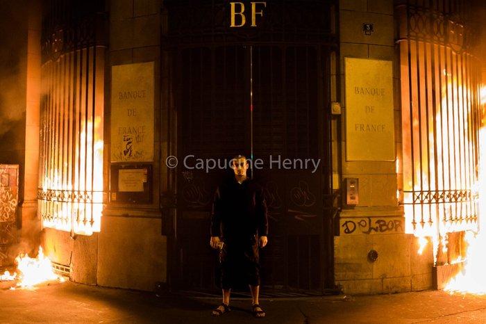 Павленский Павленский, Политика, Протестующие, Психиатрия, Клоун