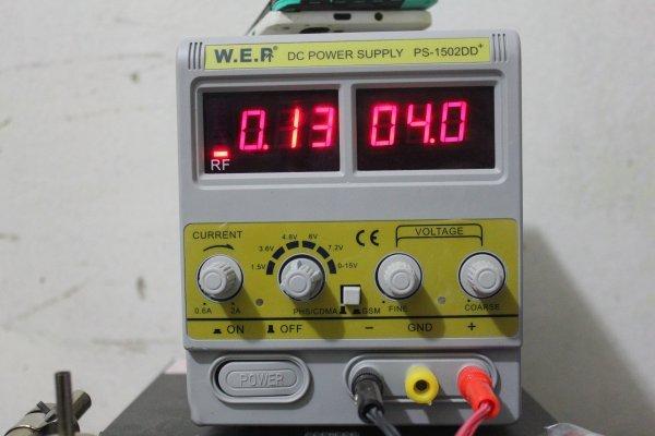 Samsung N7100 - Замена микросхемы EMMC-памяти. Samsung, BGA, Пайка, Ремонт техники, Ремонт телефона, Emmc, Длиннопост