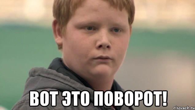 ogromniy-znakomstva-s-onanistami-v-ukraine