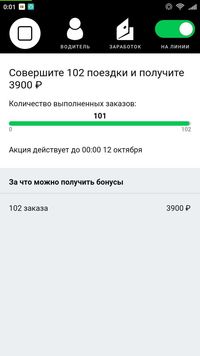 Для тех кто хочет поработать в Яндекс. Такси или как меня кинули. немного о яндекстакси, яндекс такси, длиннопост, Екатеринбург