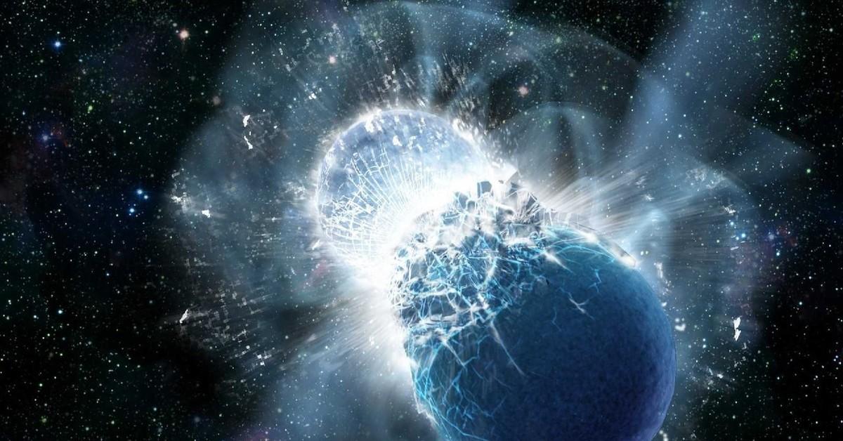 neutron star mass - HD1280×972