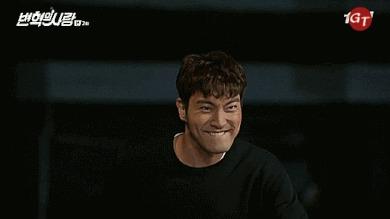 Корейский ответ Болливуду