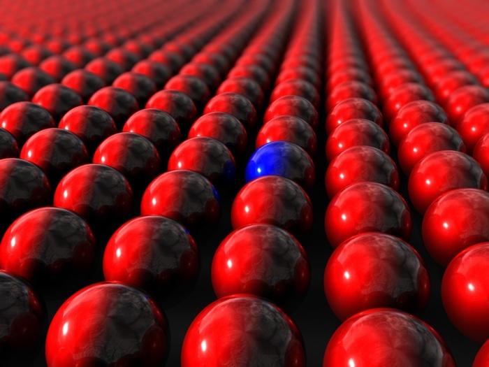 Blue Balls (game developer's fantasy). Vol. I Игровые механики, Gamedev, Руководство, Длиннопост