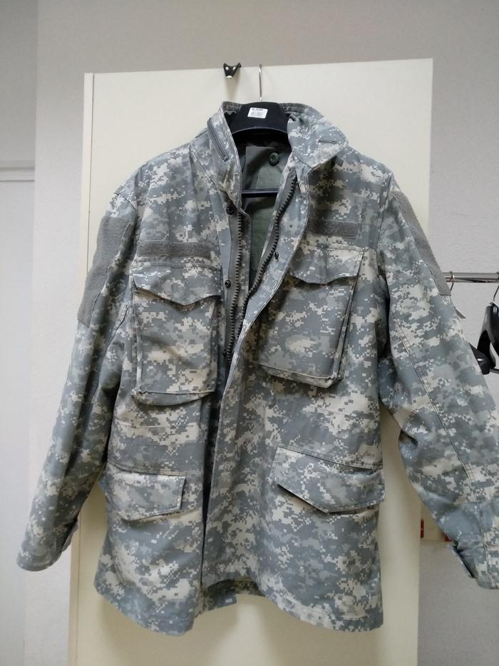 Какой прочной должна быть одежда Одежда, Качество, Вещи, Старые вещи, Длиннопост