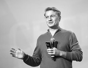 Греф заявил о конце века программистов Греф, Программист, Специальность, Трудоустройство