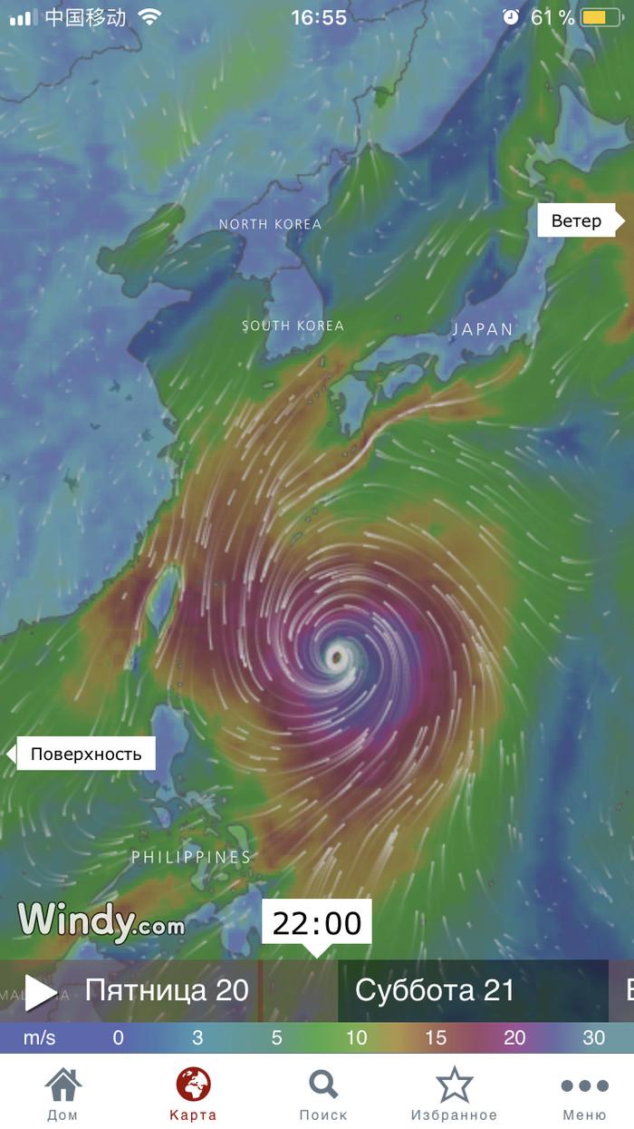 Экстренная эвакуация с морской буровой установки Буровая установка, Шельф, Эвакуация, Морское бурение, Фотография, Длиннопост
