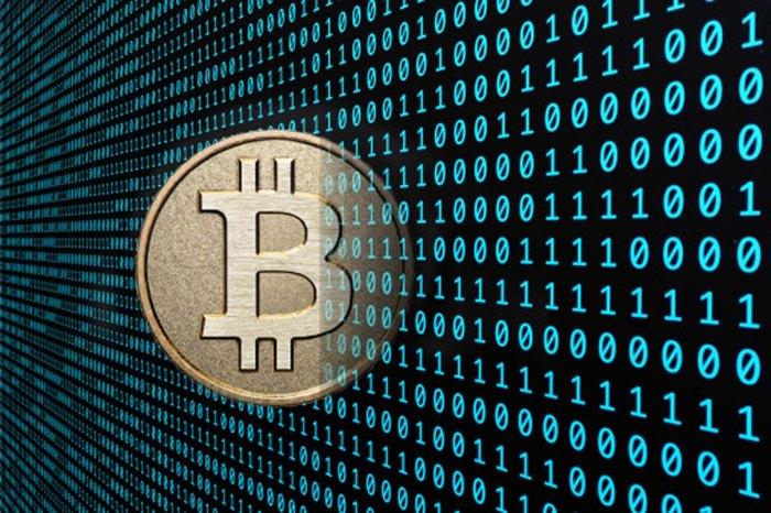 Криптовалютные переводы: комиссия, хитрости, подводные камни Криптовалюта, Перевод, Деньги, Микротранзакции, Длиннопост