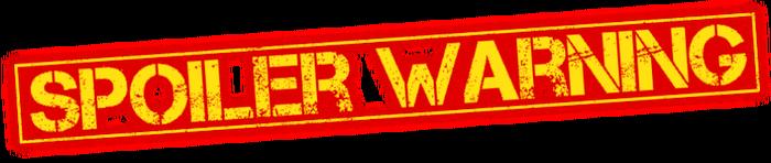 Пасхалка к 2 серии 3 сезона Mr.Robot Сериалы, Mr Robot, Хакеры, Хакер, Пасхалка, Расшифровка, Длиннопост, Base64