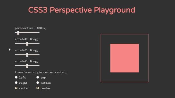 Полезная штука для верстки сайтов Css3, HTML, Верстка, Javascript, Гифка