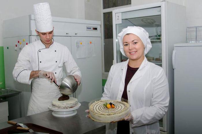 9,5 млн руб в год на диетических тортах. История из Екатеринбурга. Vol.3 Бизнес, Миллион, Кейс, Длиннопост