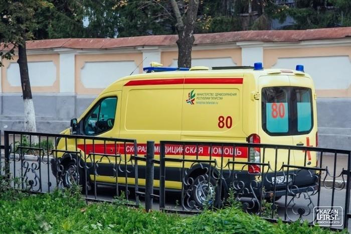 """Пьяный отец убил своего ребенка в машине """"скорой"""" Дети, Новости, Трагедия, Алкоголь - зло"""
