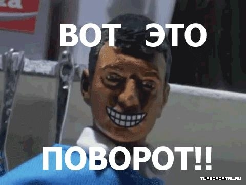 Студент полгода требовал вернуть ему 100 рублей и получил уголовное дело Новости, Вымогательство, Вот это поворот