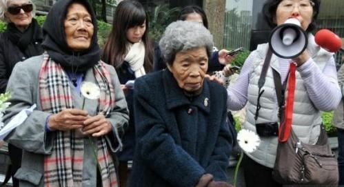 Японский туалетный раб у женщин смотреть бесплатно