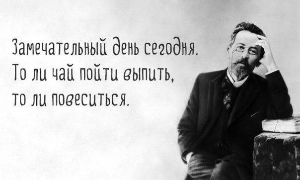 Мне не нравится с кем я живу, как я живу, и то будущее, которое меня ждет Психология, Отношения, Семья, Случаи из практики, Длиннопост