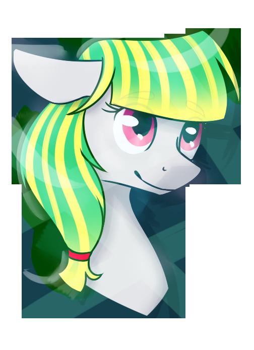 Рисули My little pony, Original Character, Длиннопост