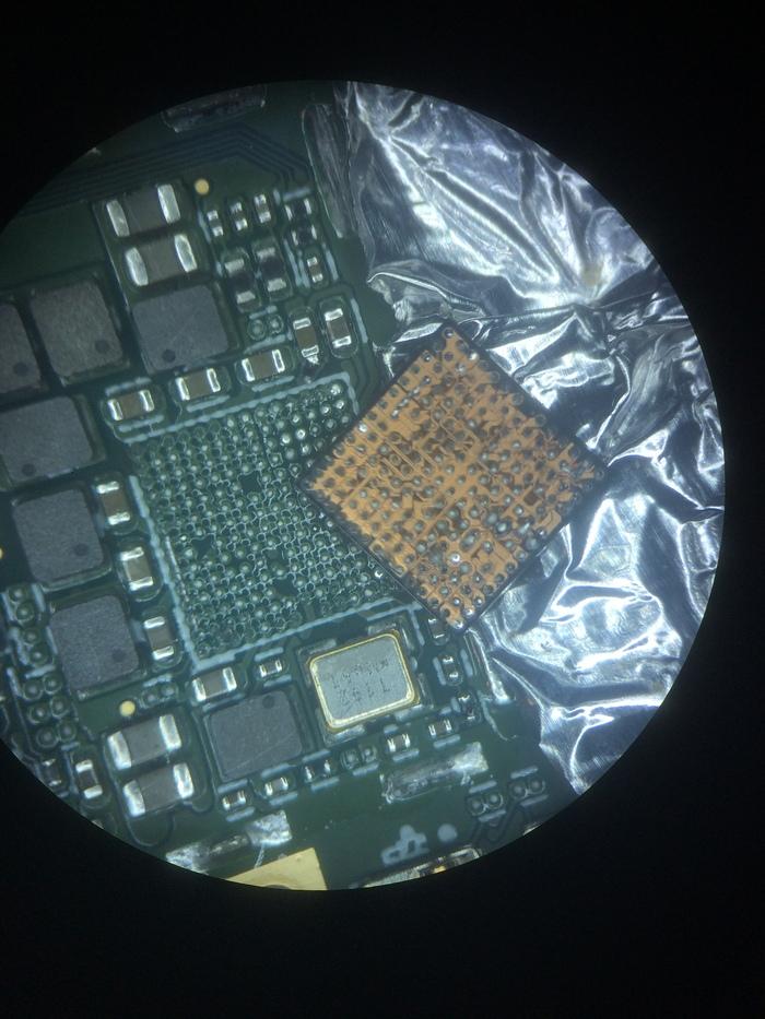 Зачем ремонтировать Xiaomi? ремонт техники, ремонт телефона, Санкт-Петербург, Verified, длиннопост