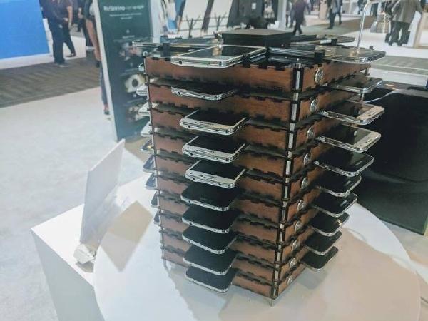 Программа для телефона самсунг майнинг купить видеокарту geforce 240