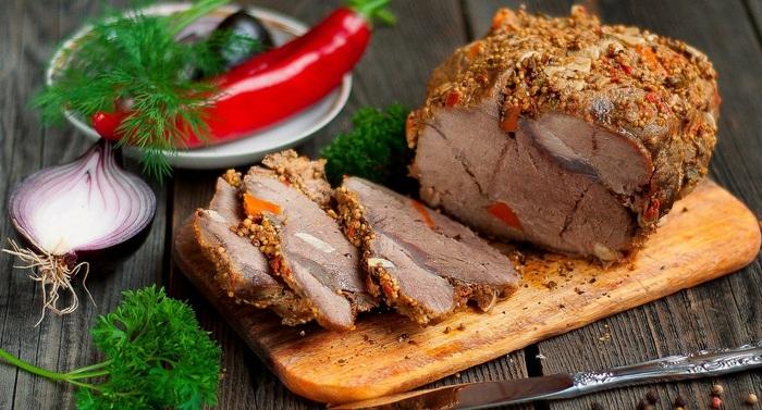 Мясо на взгляд мясника. Маринование мяса. Мясо, Рецепт, Еда, Маринование, Маринад, Мясник, Лайфхак, Длиннопост
