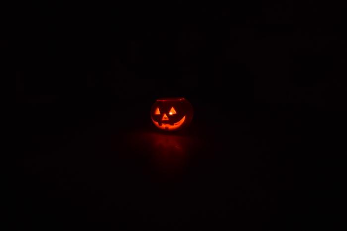 Helloween Фотография, Обои, Nikon d3300, Хэллоуин