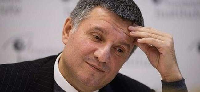 СМИ: на Украине после обысков задержан сын Авакова Политика, Украина, Аваков, Рука кремля