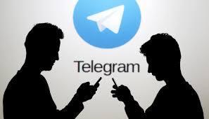 Telegram каналы , боты и чаты Telegram, Каналы telegram, Боты telegram, Чаты telegram, Длиннопост